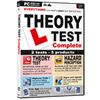 Theory Test Complete Image